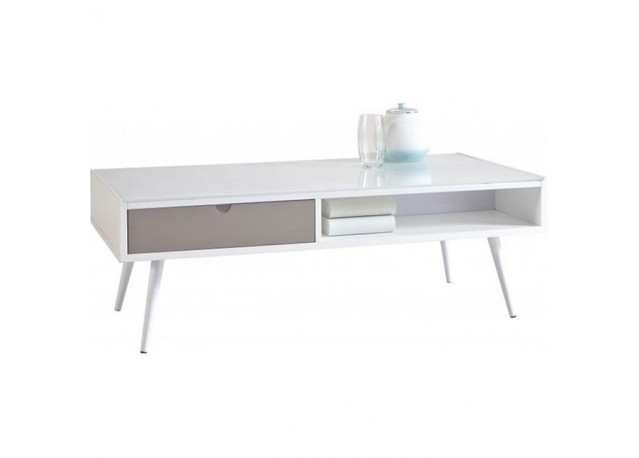 Table basse SAMOS