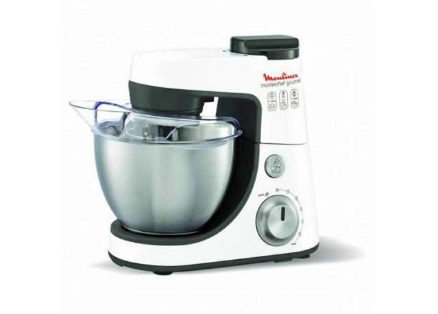 Robot culinaire MOULINEX