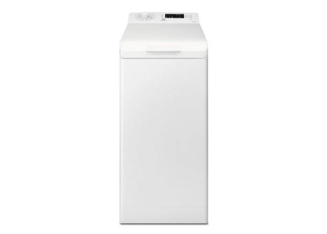 Lave linge Top ELECTROLUX - 6 kg