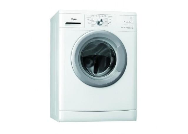 Lave linge WHIRLPOOL - 8 kg