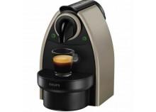Machine à café NESPRESSO Essenza