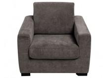 PALO ALTO armchair