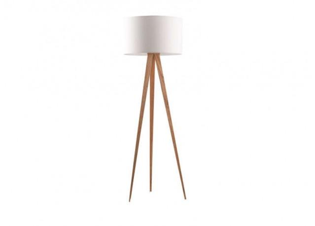 Floor lamp MONTERREY