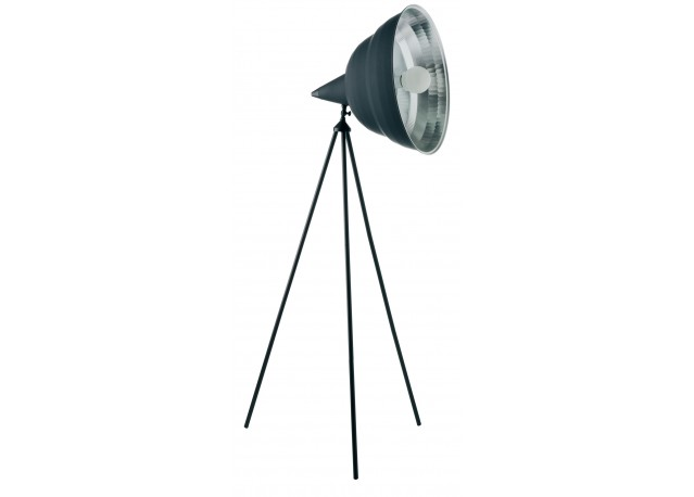 Floor lamp PHOTO