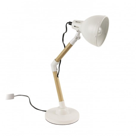 Lampe WORKER