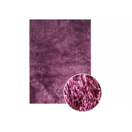 Tapis PLAYA Violet - 120 x 170 cm