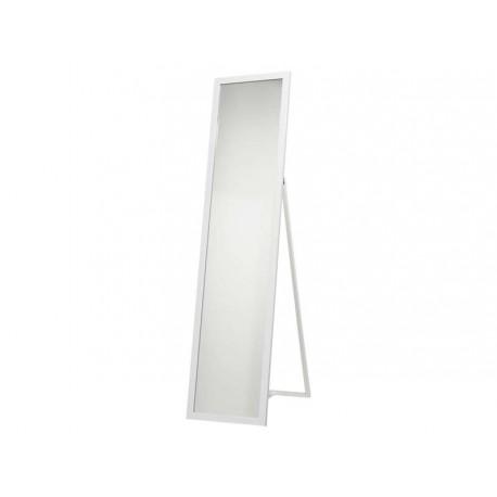 Miroir FARGO Blanc