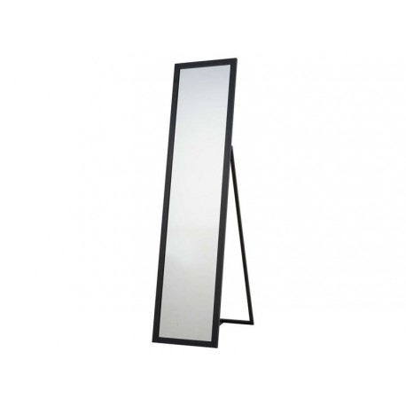 Miroir FARGO Noir