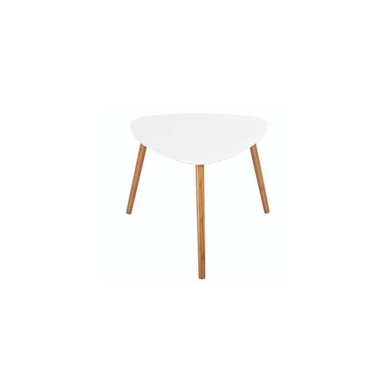 Location table basse en bois gigogne - Table basse gigogne but ...