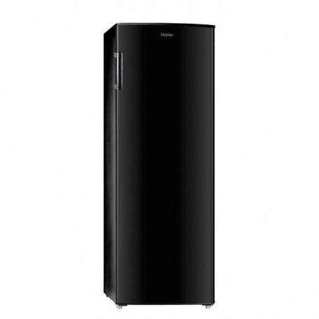 Réfrigérateur HAIER - 335 L Noir