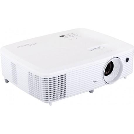 Vidéoprojecteur Optoma HD27