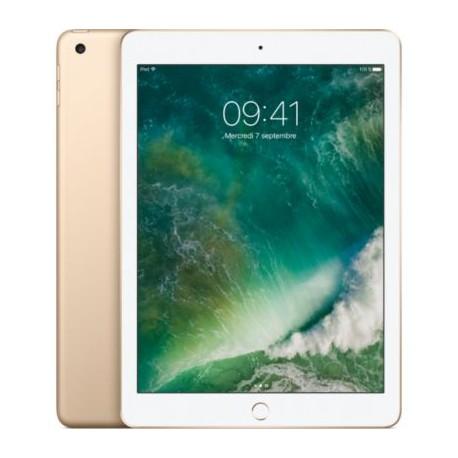 iPad Or 128 Go
