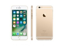 iPhone 6s Or 32 Go