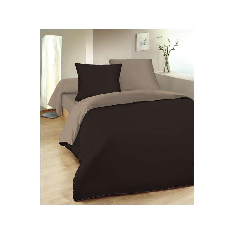 Bedombouw 180 X 220.Linen Soft Bed 240 X 220 Cm Fitted Sheet 180 X200 Cm