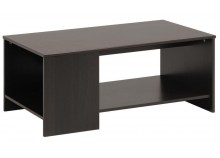 Table basse LEXI Noir
