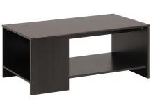 Table basse LEXI Noir
