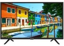 Télévision THOMSON - 80 cm