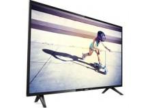 Télévision PHILIPS - 108 cm