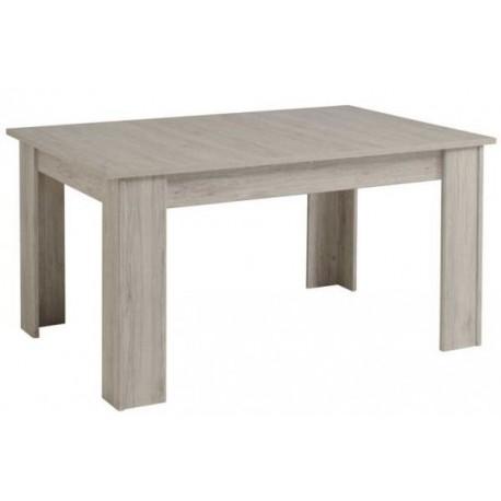Table à manger GEORGES