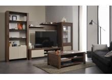 Living room SILVA