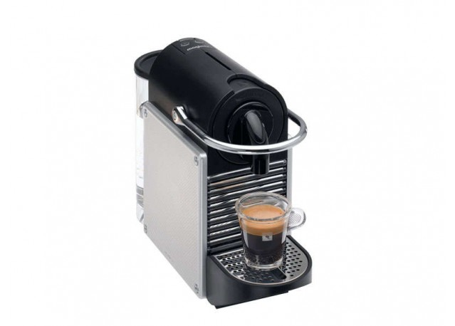location machine caf nespresso pixie. Black Bedroom Furniture Sets. Home Design Ideas