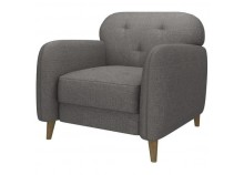 Fauteuil TIMEO