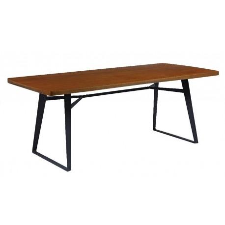 Table ? manger INDUSA