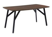 Dining table MEZZO