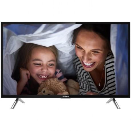 Télévision THOMSON - 101 cm