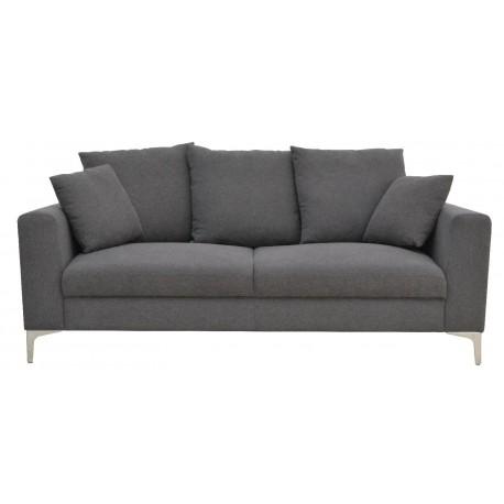 Canapé NERON Gris