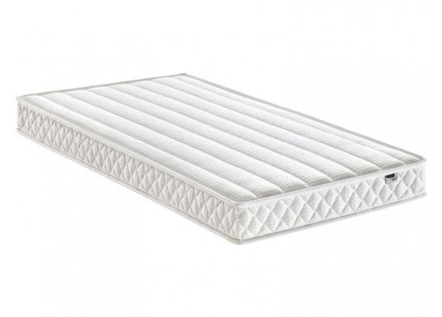 Baby mattress DODO - 60 x 120 cm