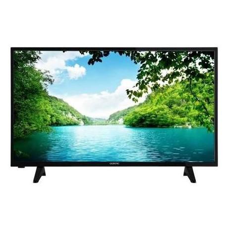 Télévision OCEANIC - 102 cm