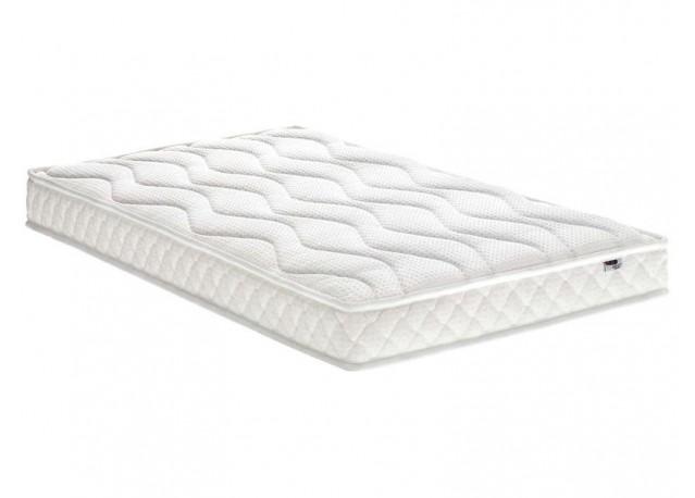 Baby mattress DODO - 70 x 140 cm
