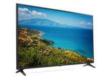 Télévision LG - 4K - 139 cm