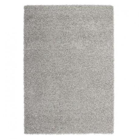 Tapis ALTO Gris clair - 120 x 170 cm