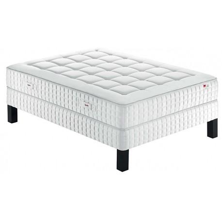 Bedombouw 180 Bij 200.Rent Epeda Luxury Bed Getfurnished Com