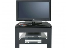 TV Stand SHOW