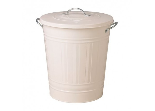 Garbage can - 40 L