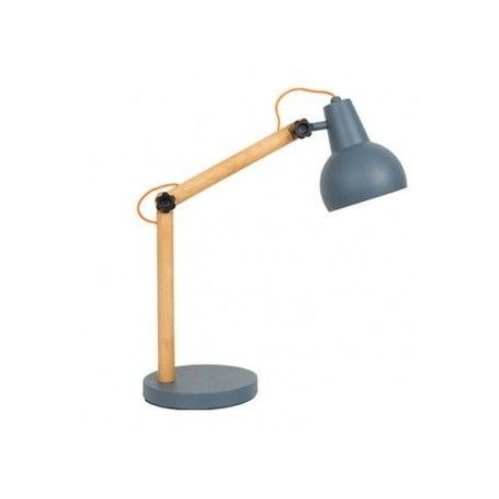 Lampe STUDY