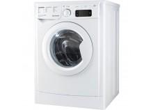 Lave linge INDESIT - 7 kg - 1400 tr/min