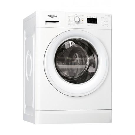 Lave linge WHIRLPOOL - 7 kg - 1400 tr/min