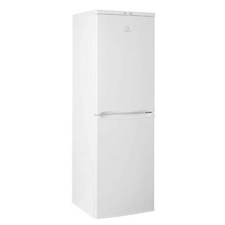 Réfrigérateur INDESIT - 234 L Blanc