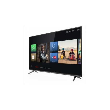 TV LED Thomson 4K UHD