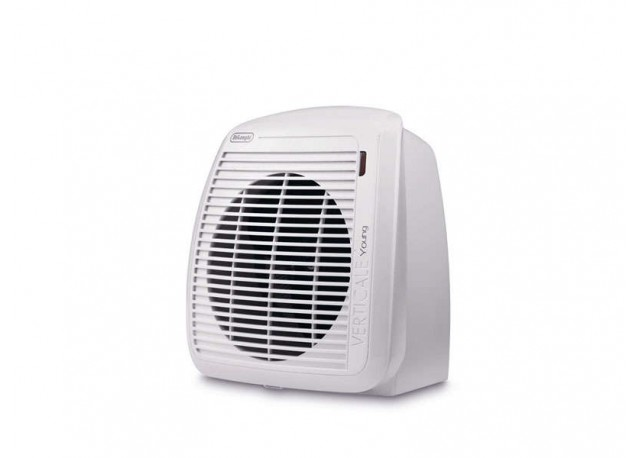 Heater DELONGHI