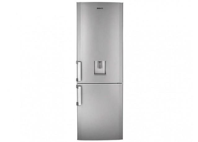 Réfrigérateur BEKO - 295 L