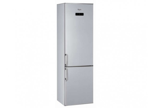 Fridge WHIRLPOOL - 349 L