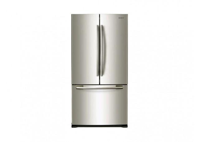 Réfrigérateur SAMSUNG - 452 L