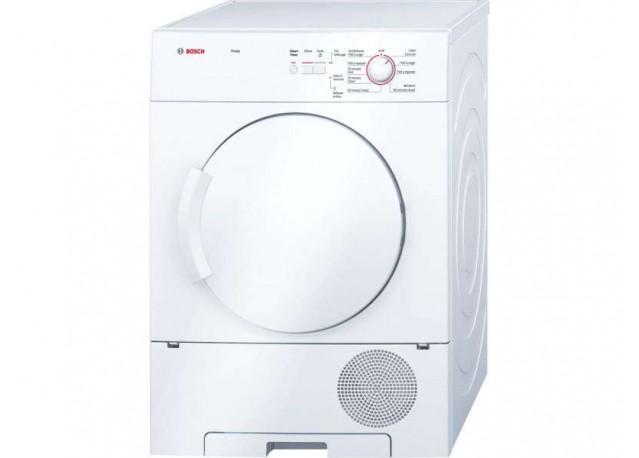 Dryer BOSCH