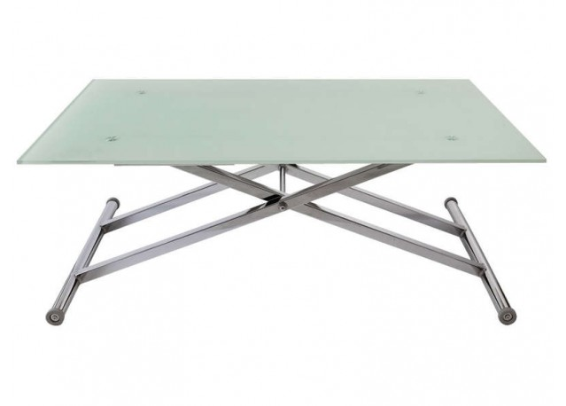 Dining table LIFT