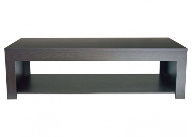 Table basse ANNE